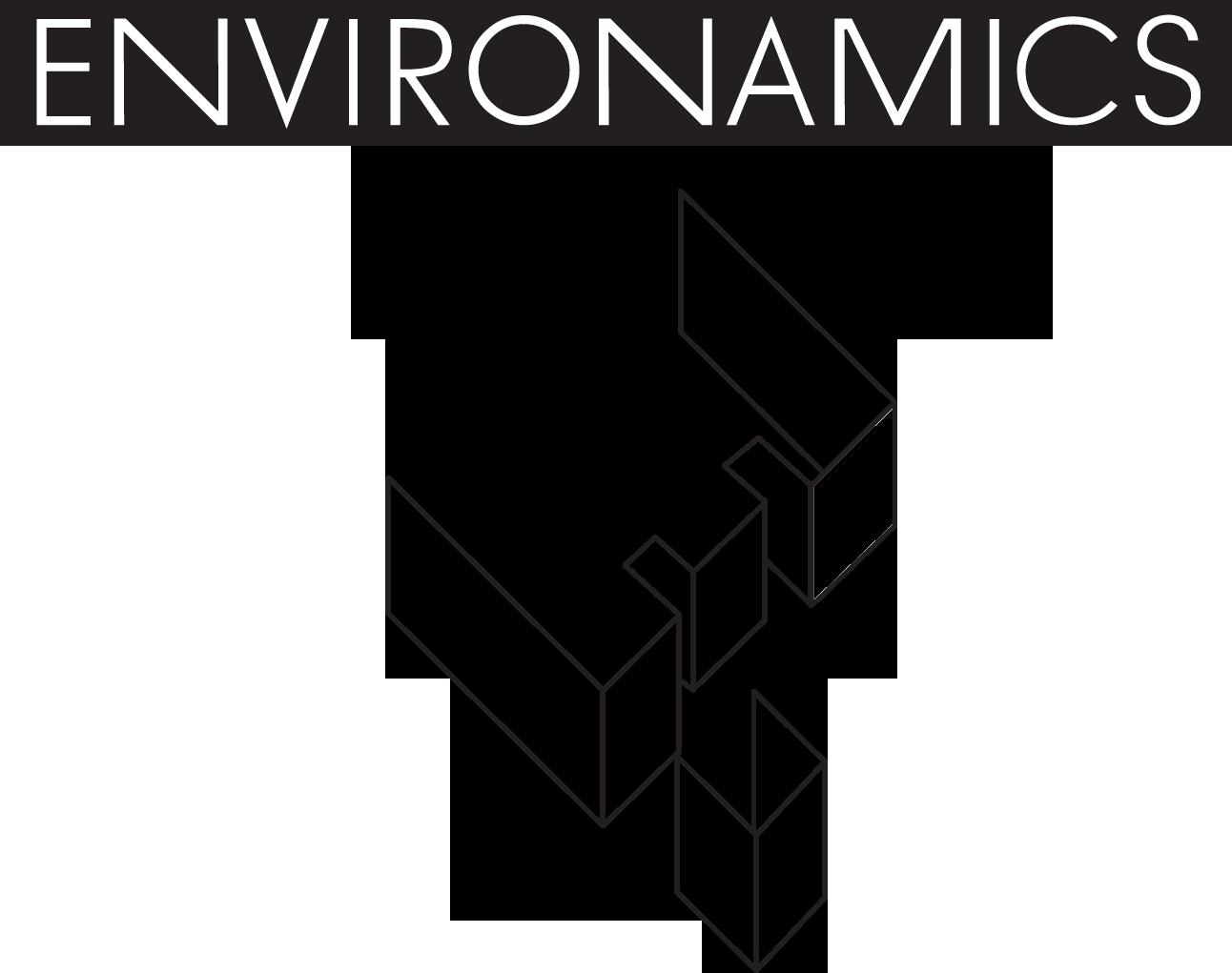Environamics